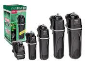 Aquael FAN 1 Plus Внутренний фильтр для аквариума,  от 60 до 100 л